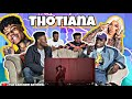 Download Blueface - Thotiana Remix ft. Cardi B (Dir. by @_ColeBennett_)(Reaction)