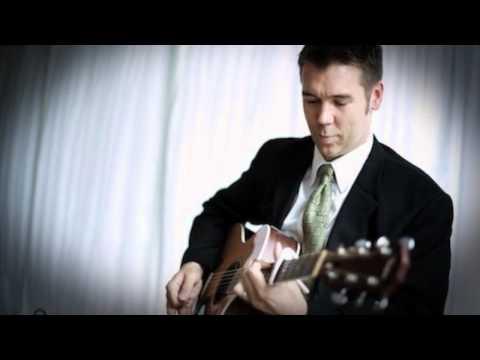 Hudson Valley Wedding Ceremony | Music for Wedding Ceremony in the Hudson Valley