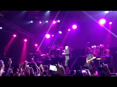 Danza Kuduro Remix (Live) - Pitbull