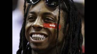 Lil Wayne - Xxplosive Freestyle