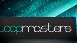 Massive Arp Presets - EDM Massive Presets - Arps Sequences