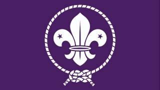 Prie pour nous Marie • Chants scouts (Louveteaux)