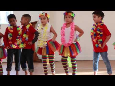 Que le Pasa a Lupita   Kindergarten   Cuba