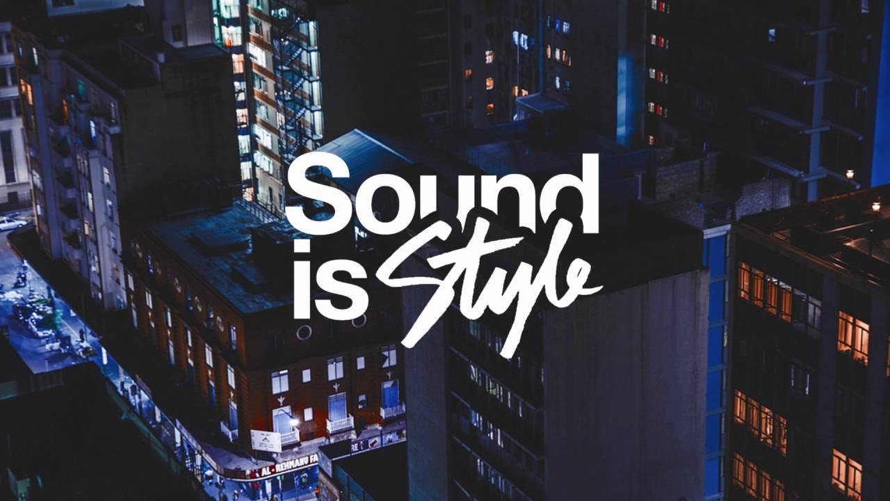 SOUNDISSTYLE - YouTube