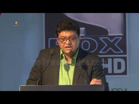 SONY ROX HD | Sony Pictures Networks India Launches Its Second Music Channel !!!