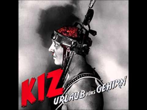 K.I.Z. - Fremdgehen