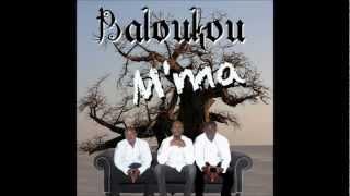 baloukou pris comme des rats feat smokey et faso komba