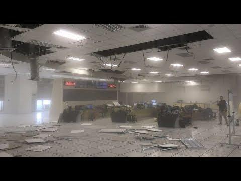 زلزال يضرب العاصمة في تايوان  - نشر قبل 2 ساعة