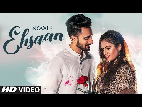 new-punjabi-songs-2019-|-ehsaan:-noval-(full-song)-apar-|-latest-punjabi-songs-2019