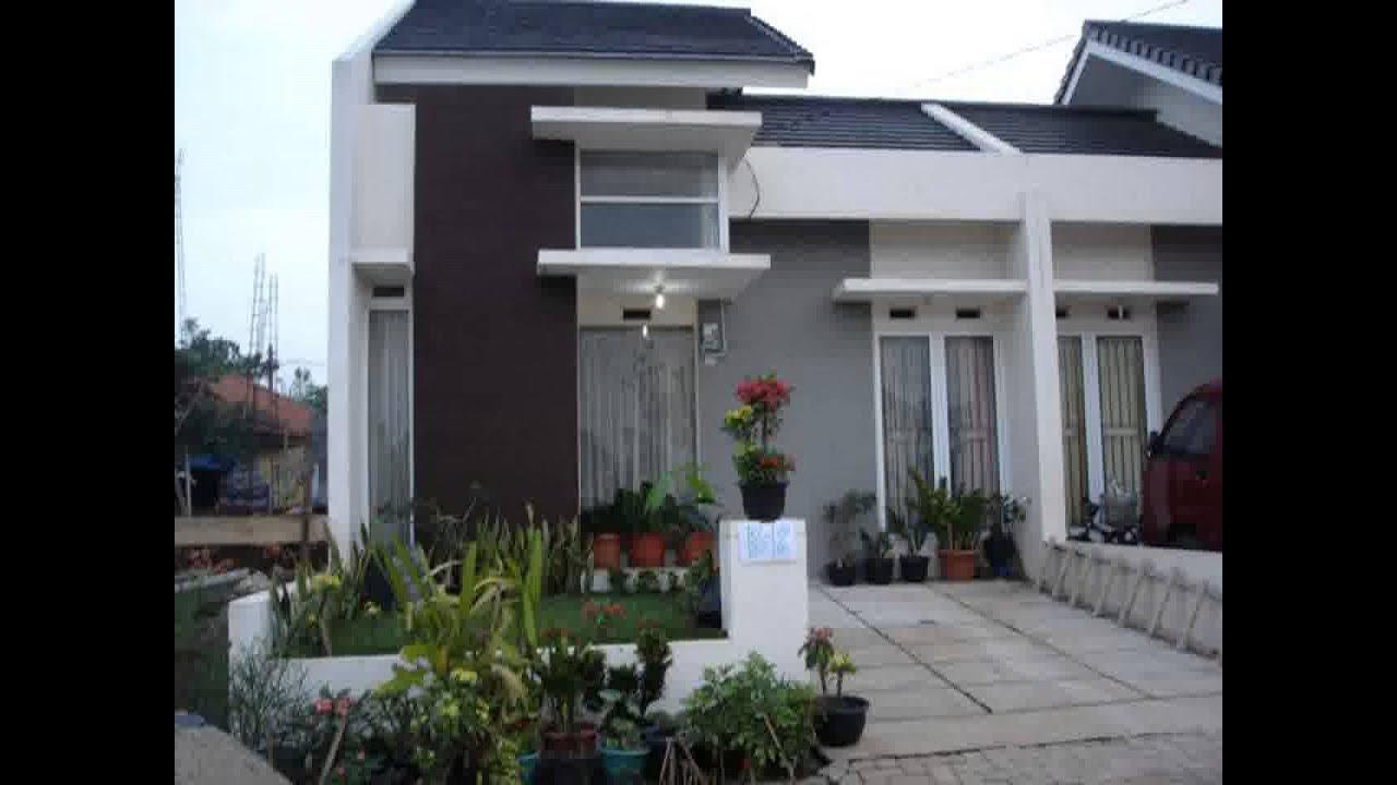 108 Gambar Rumah Minimalis 2 Lantai Ukuran 6x7 Gambar Desain Rumah