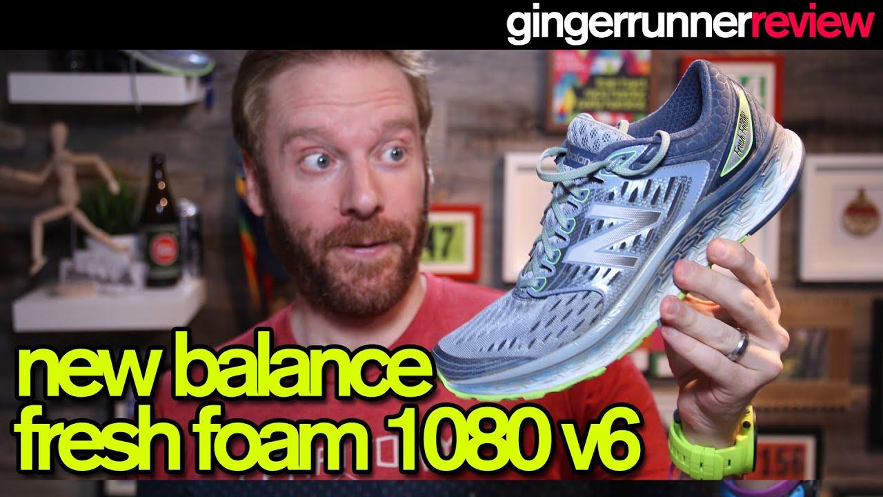 new balance m1080v6