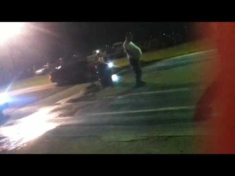 U.S. 36 Raceway F body Fox shootout