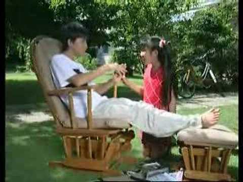 Kinh Van Hoa-Episode 10 (Gia su)-Part 3