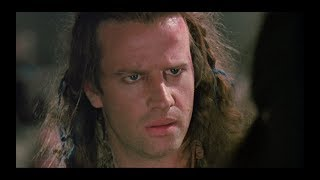 Highlander - Official® Trailer [HD]