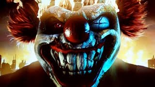 10 Most Twisted Video Game Characters Ever
