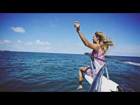 Kygo & Alan Walker ft. Chris Martin - Would You Wait (Official Music Video HD) Music By Philantropic