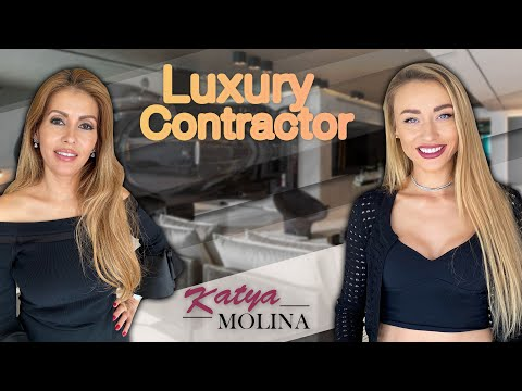 Finish my condo best general contractor company in Miami for finishing condo