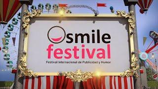 Smile Festival 2019