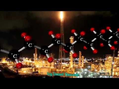 Polyethylene: Molecular Structure & Bonding