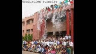 Bhoot Aaya - FALTU [Must Watch.. As Good As Original]