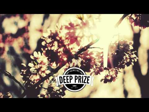 Spring Mixtape by Deep Prize
