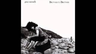 Gino Vannelli - Wheels Of Life (1978)