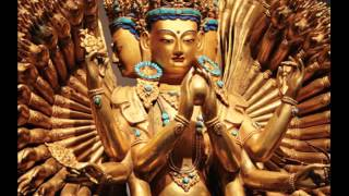 free mp3 songs download - Avalokitesvara mantra mp3 - Free