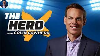 The Herd 7/12/18 - Magic the Salesman, AFC East Predictions, NFL's Best Arsenals
