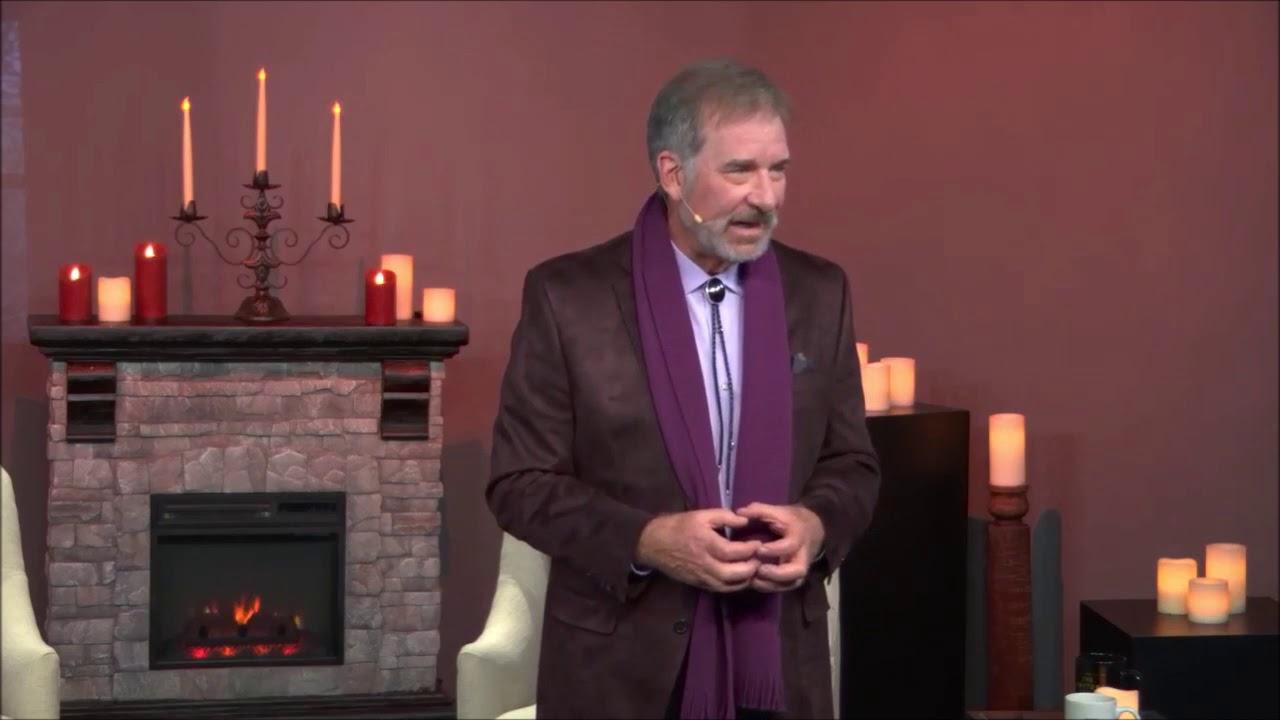 Adamus Saint Germain 2020 Merabh a megengedésre - YouTube