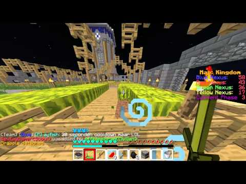 4 NEW Annihilation GLITCHES you must know [HD|Minecraft] Shotbow Network