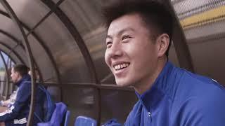 Соперник Астана