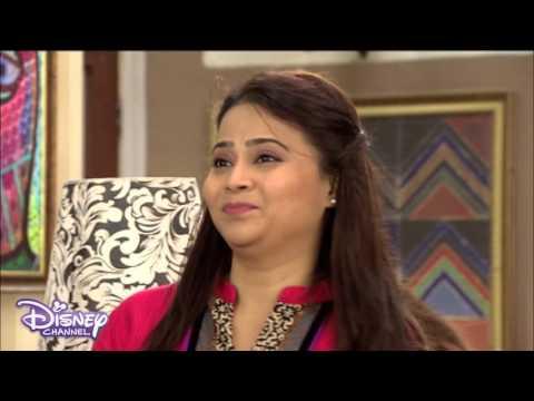 Big Mistake | Vicky Aur Vetaal | Season 2 | Episode 26