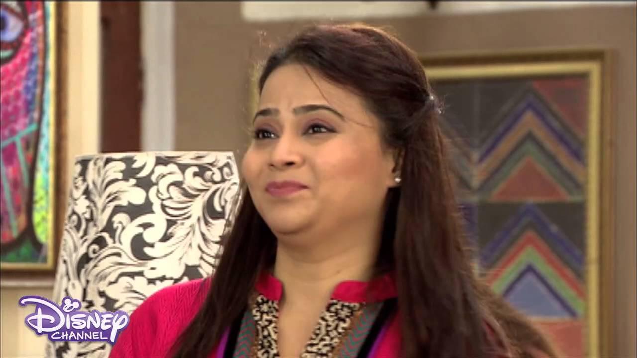 Download Big Mistake | Vicky Aur Vetaal | Season 2 | Episode 26