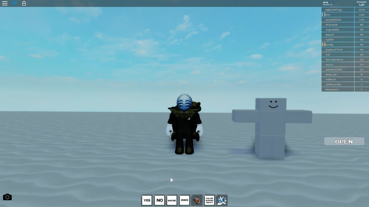 Roblox Bunker Hill Badges Roblox How To Get The Lookout And Boi Badges Bunker Jpeg By Jimblq