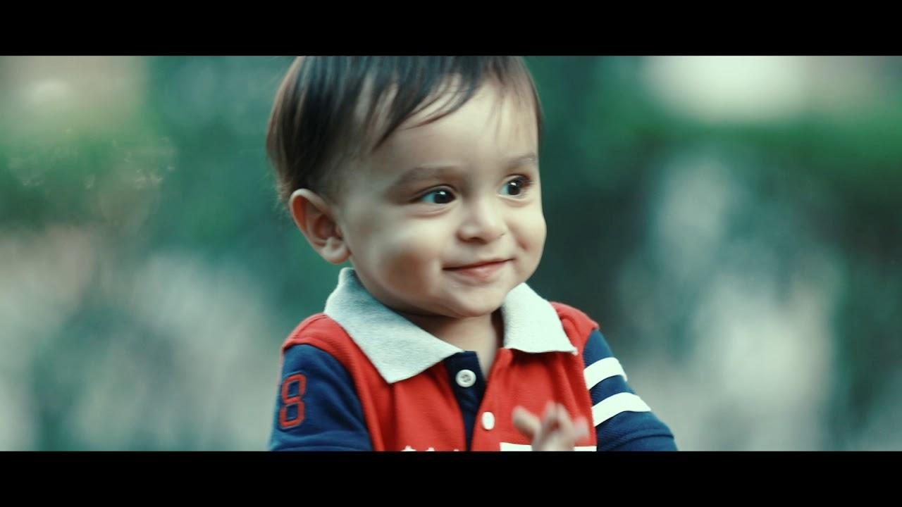 Shivaansh - Pre Birthday Shoot by Siddhi Baby Photography at Rajkot,  Gujarat, India