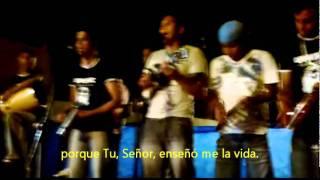 Louvar e agradecer - Mistura Divina JMV Fortaleza