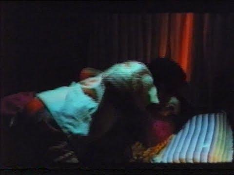 Sasinas | Ashokan, Geetha | Malayalam Full Movie
