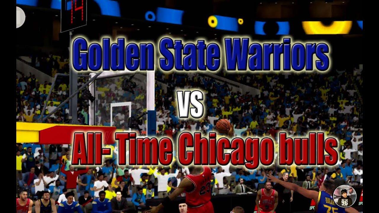 2020-2021 Golden State Warriors TV Schedule ...