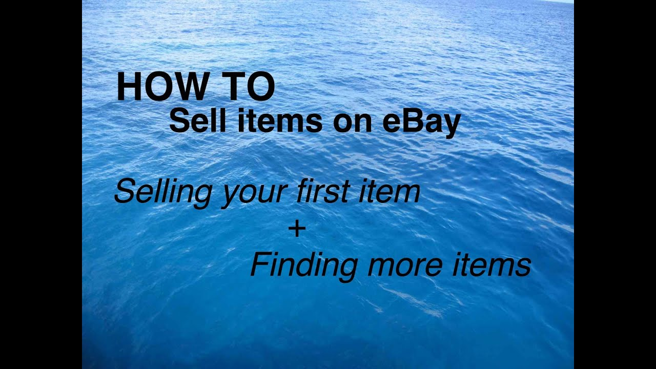 how to create save fillable forms with adobe acrobat, how to sell antique precious jewelry,