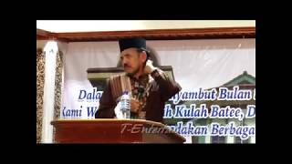 Download lagu Dakwah Aceh I Ibnou Arhas . Vol. 3