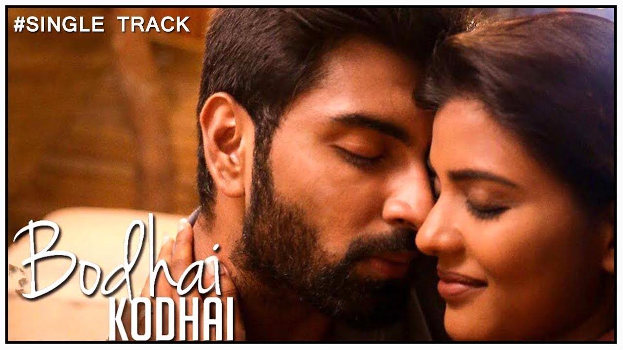 Bodhai Kodhai -Whatsapp Satus
