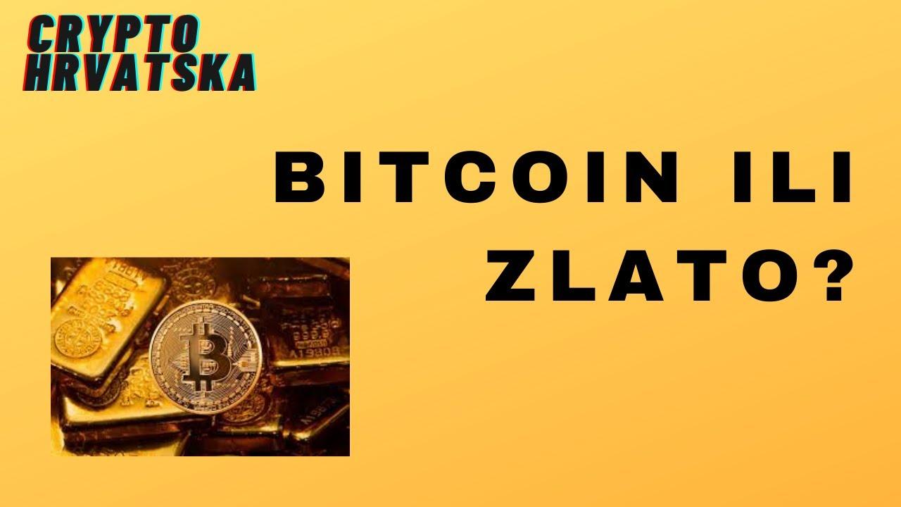 Kriptovalute za ulaganje u druge, osim u bitcoin