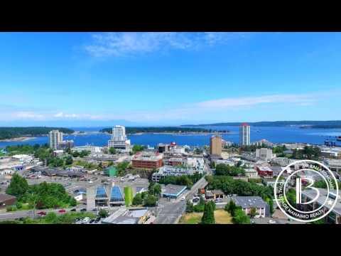Live Life on the Best Coast | Move to Nanaimo | Jim Ballard Homes