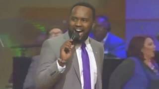 Jesus never did a funeral and He won`t begin with you | Pst.Evans Kariuki