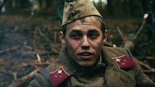 свежий клип про войну 194-1945