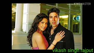 Andaaz Bollywood movie all MP3 songs