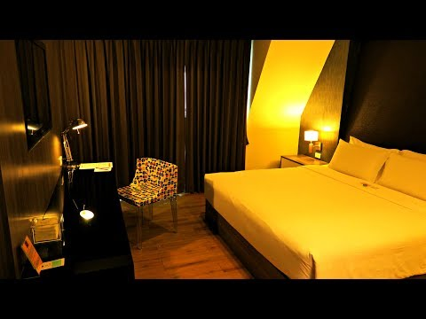 trinity-silom-hotel-review,-bangkok,-thailand