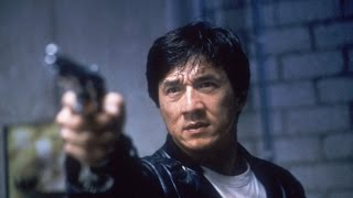 "Джеки Чан , фильм  ""Кто я"" . Все трюки, драки и неудачные дубли/Jackie Chan move ""Who am I"""