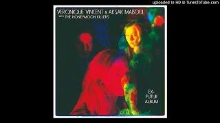 Aksak Maboul & Véronique Vincent - Réveillons-nous