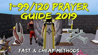 Download I Used The Cheapest And Fastest Prayer Training